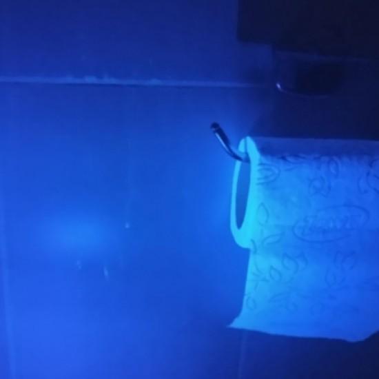 BRELONG Flashlight